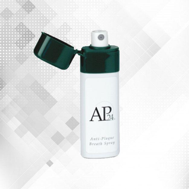 nước-xịt-thơm-miệng-ap24