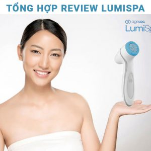 TỔNG-hợp-review-lumispa