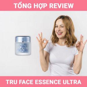 tổng-hợp-review-tru-face-nubeauty