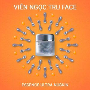 3-dieu-phai-biet-khi-dung-vien-ngoc-tru-face-essence-ultra