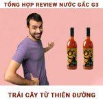 Tổng-hợp-nước-gấc-g3-review