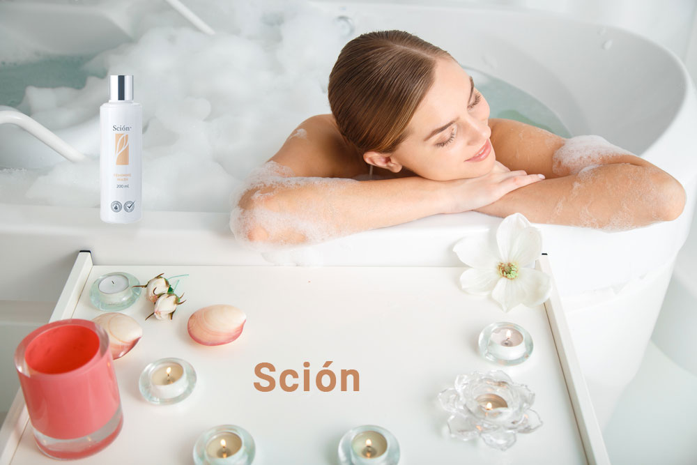 dung-dịch-vệ-sinh-scion-nuskin