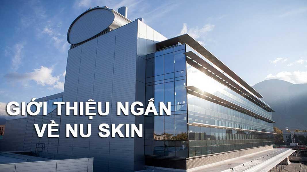 giới-thiệu-ngắn-về-công-ty-nuskin