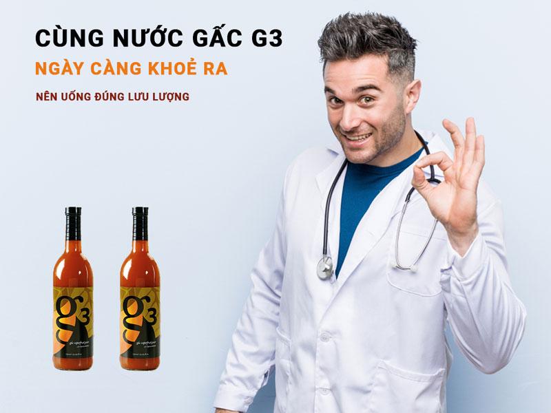 nước-gấc-g3-nuskin