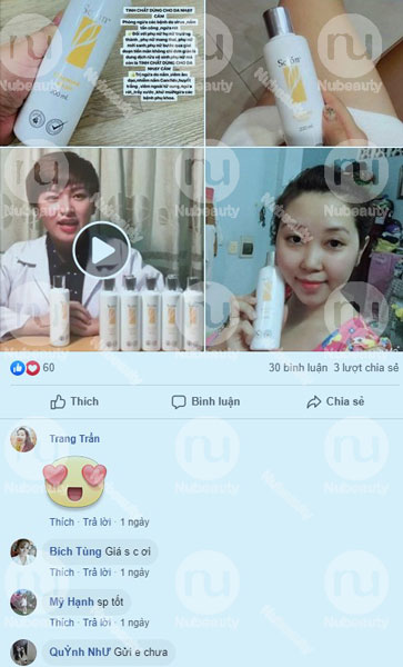 review-khách-dung-dịch-vệ-sinh-scion-facebook