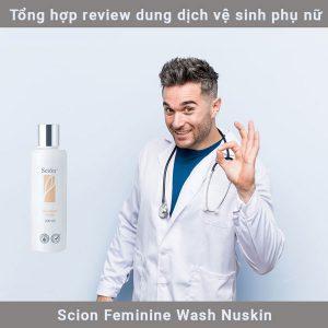 tổng-hợp-review-dung-dịch-vệ-sinh-scion-vuong